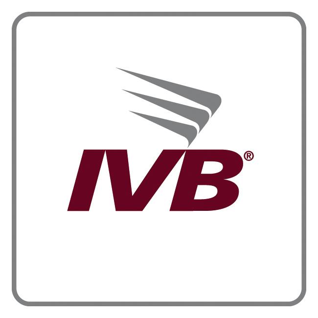 Logo IVB