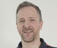 Manfred Mühlmann