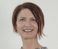 Lydia Zajic